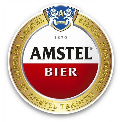 Amstel 50 Liter Goedkoop