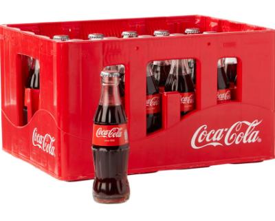 coca cola 24x20